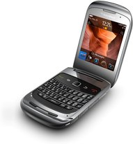 RIM BLACKBERRY STYLE 9670 RIGHT ANGLE