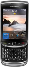 RIM BLACKBERRY TORCH 9800 GENERAL FRONT OPEN