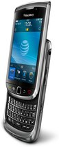 RIM BLACKBERRY TORCH 9800 SIDERIGHT OPEN