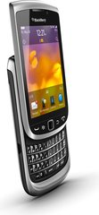 RIM BLACKBERRY TORCH 9810 SIDEANGLELEFT