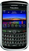 RIM BLACKBERRY TOUR 9630 FRONT1