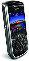 rim blackberry tour 9630 side