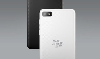 rim blackberry z10 back