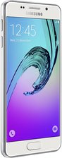 samsung galaxy a3 2016 white 04 standard front left origin