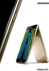 samsung galaxy a5 2016 kv gold