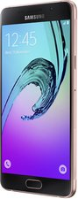 samsung galaxy a5 2016 pink gold 05 standard front rightorigin