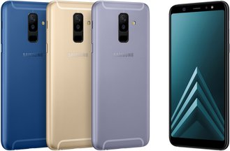 samsung galaxy a6+ 019 group1 all