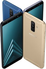 samsung galaxy a6+ 020 group2 all