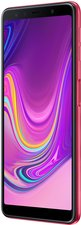 samsung galaxy a7 2018 003 r-perspective pink