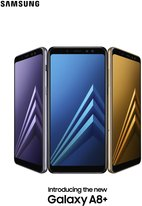 samsung galaxy a8 plus triple 1p