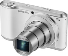 samsung galaxy camera 2 2