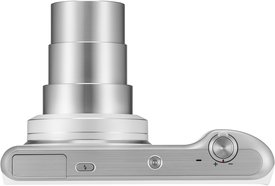 samsung galaxy camera 2 4