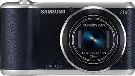 samsung galaxy camera 2 b 1