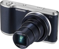 samsung galaxy camera 2 b 2