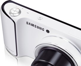 samsung galaxy camera d2