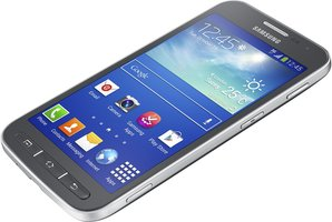 SAMSUNG GALAXY CORE ADVANCE 6