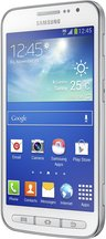 SAMSUNG GALAXY CORE ADVANCE WHITE 6