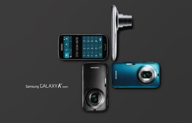 SAMSUNG GALAXY K ZOOM 3 COLORS 02