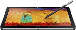 SAMSUNG GALAXY NOTE 10.1 2014 015 DYNAMIC BLACK