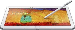 SAMSUNG GALAXY NOTE 10.1 2014 015 DYNAMIC WHITE