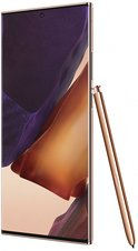 samsung galaxy note 20 ultra 009 mysticbronze r30 with pen
