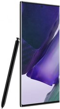 samsung galaxy note 20 ultra 018 mysticblack l30 with pen