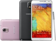 SAMSUNG GALAXY NOTE 3 031 SET2