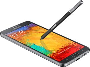 samsung galaxy note 3 neo 000223667 dynamic black