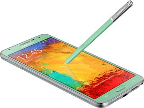 samsung galaxy note 3 neo 000230556 dynamic1 blue