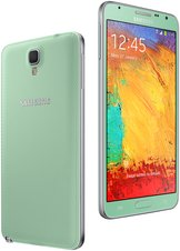 SAMSUNG GALAXY NOTE 3 NEO 000230586 COMBINATION BLUE