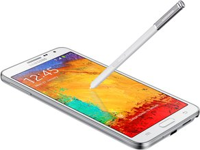 samsung galaxy note 3 neo 000230601 dynamic1 white