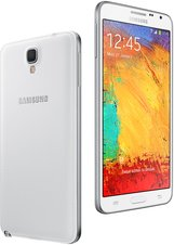 SAMSUNG GALAXY NOTE 3 NEO 000230631 COMBINATION WHITE