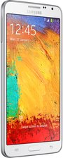 samsung galaxy note 3 neo 000230743 l-perspective white