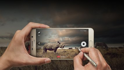 SAMSUNG GALAXY NOTE 5 SUB10 FEATURE01