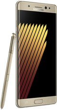 samsung galaxy note 7 01 l30 pen gold