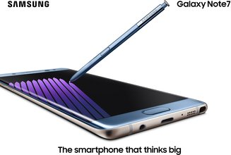 samsung galaxy note 7 02 02 blue 2p