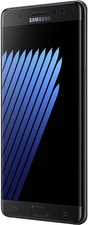 samsung galaxy note 7 02 r30 black