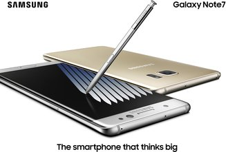 samsung galaxy note 7 03 silver gold 2p