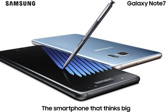 samsung galaxy note 7 04 black blue 2p