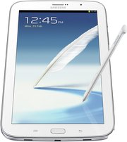 SAMSUNG GALAXY NOTE 8.0 DYNAMIC 04 CREAM WHITE