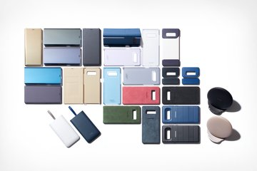 samsung galaxy note 8 accessories