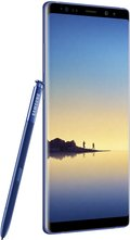 SAMSUNG GALAXY NOTE 8 L30 PEN BLUE HQ
