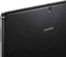 SAMSUNG GALAXY NOTEPRO 12.2 7