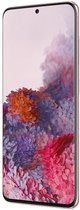 samsung galaxy s20 06 cloud pink r30