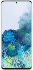 samsung galaxy s20 plus 02 cloud blue front