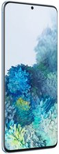 samsung galaxy s20 plus 03 cloud blue l30