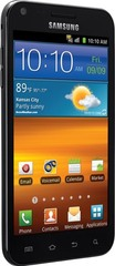 SAMSUNG GALAXY S2 EPIC 4G TOUCH RIGHT ANGLE2