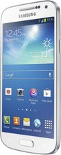 samsung galaxy s4 mini 04 right perspective white standard online