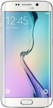 samsung galaxy s6 edge 001 front white pearl