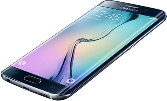 Samsung SM-G925I Galaxy S6 Edge LTE-A 32GB (Samsung Zero) Detailed
